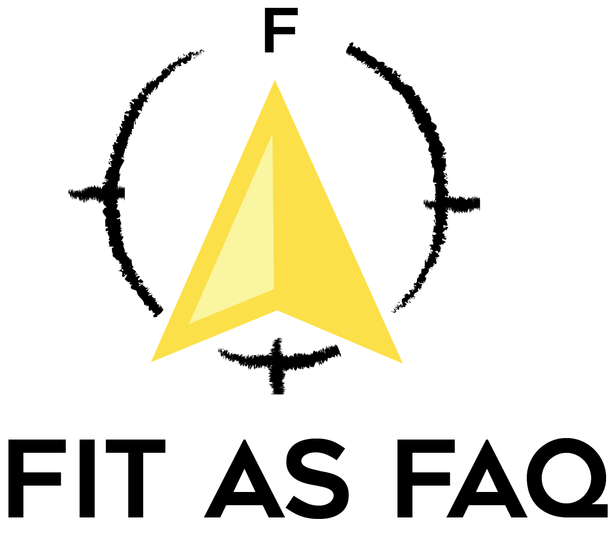 Fit as FAQ